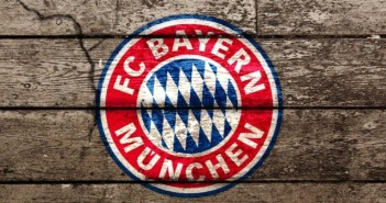 FC Bayern Munich valuable brand