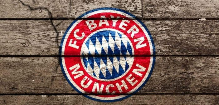 FC Bayern Munich valuable brand