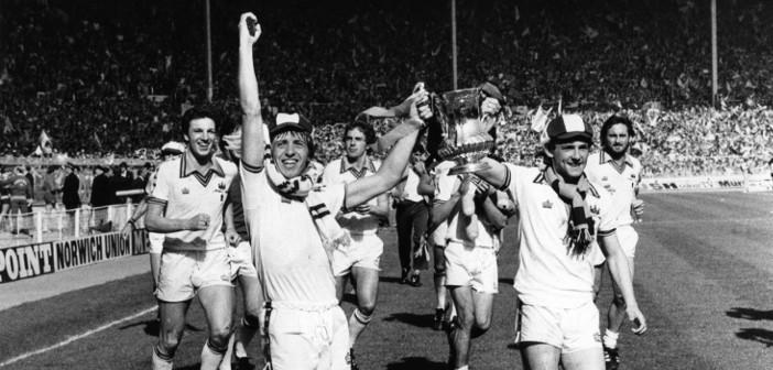 West Ham FA Cup