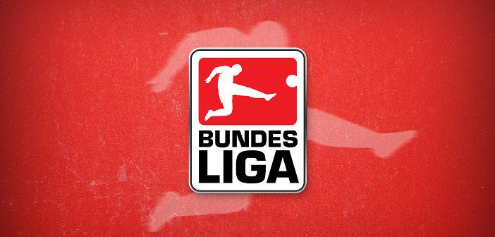 Bundesliga growing into global spotlight