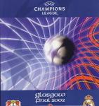 Final 2002 Glasgow