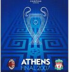 Final 2007 Athens