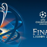 Final 2014 Lisbon