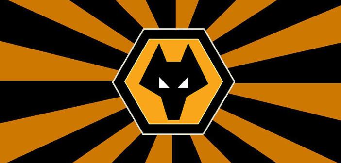 Wolverhampton Wanderers Data