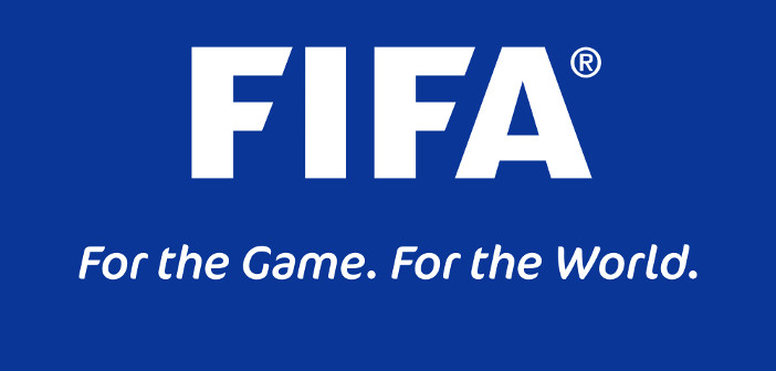 Sponsors leave FIFA due to controversy around corruption