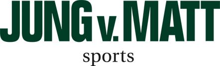 Jung Von Matt Sport