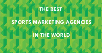 Slider Sports Marketing Agencies