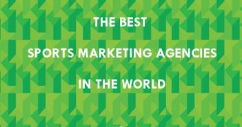 Slider Sports Marketing Agencies