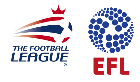 EFL vs The Football League