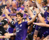 Soccer mania: Now's the time to invest in the MLS!