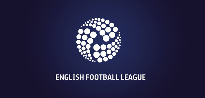 Why re-brand 'The Football League' to the 'English Football League'?